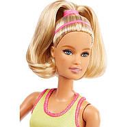 Кукла Barbie Я могу быть в асс.(8), фото 10