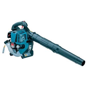 Бензиновая воздуходувка-пылесос Makita BHX 2501