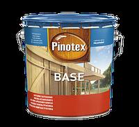 Pinotex Base 3 л