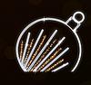 ONL1500 200x220 cm LED
