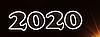 Светодиодная перетяжка уличная 100Х300cm