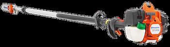 Высоторез Husqvarna 327PT5S
