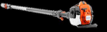 """Высоторез Husqvarna 525PT5S, мщность 1,36 л/с, длина шины 10"""", шаг цепи 1/4"""", толщина звена 1,3мм,"""