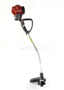Триммер бензиновый HONDA UMS425