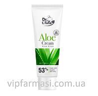 Крем зволожуючий для обличчя Aloe Dr.C.Tuna, 50 мл