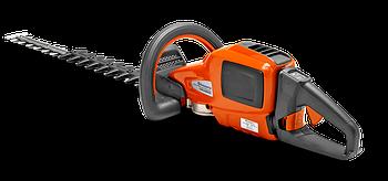 Аккумуляторные ножницы для живой изгороди Husqvarna 536LiHD60X