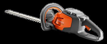 Ножницы для живой изгороди Husqvarna 115iHD45 Kit аккумуляторные