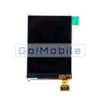Дисплей Samsung E1100/E1125/E2121/B300/B110/B130/E2121/E1175  ORIG б.у