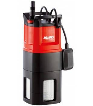 Погружной  насос AL-KO Premium Dive 6300/4  для чистой воды