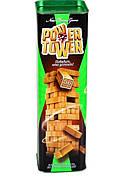 Развивающая настольная игра Power Tower баланс Danko toys, фото 2