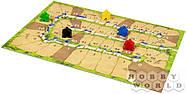 Настольная игра Каркассон HobbyWorld, фото 4