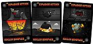 Настольная игра Взрывные котята HobbyWorld, фото 4