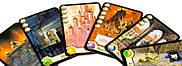 Настольная игра Цитадели Classic, фото 4