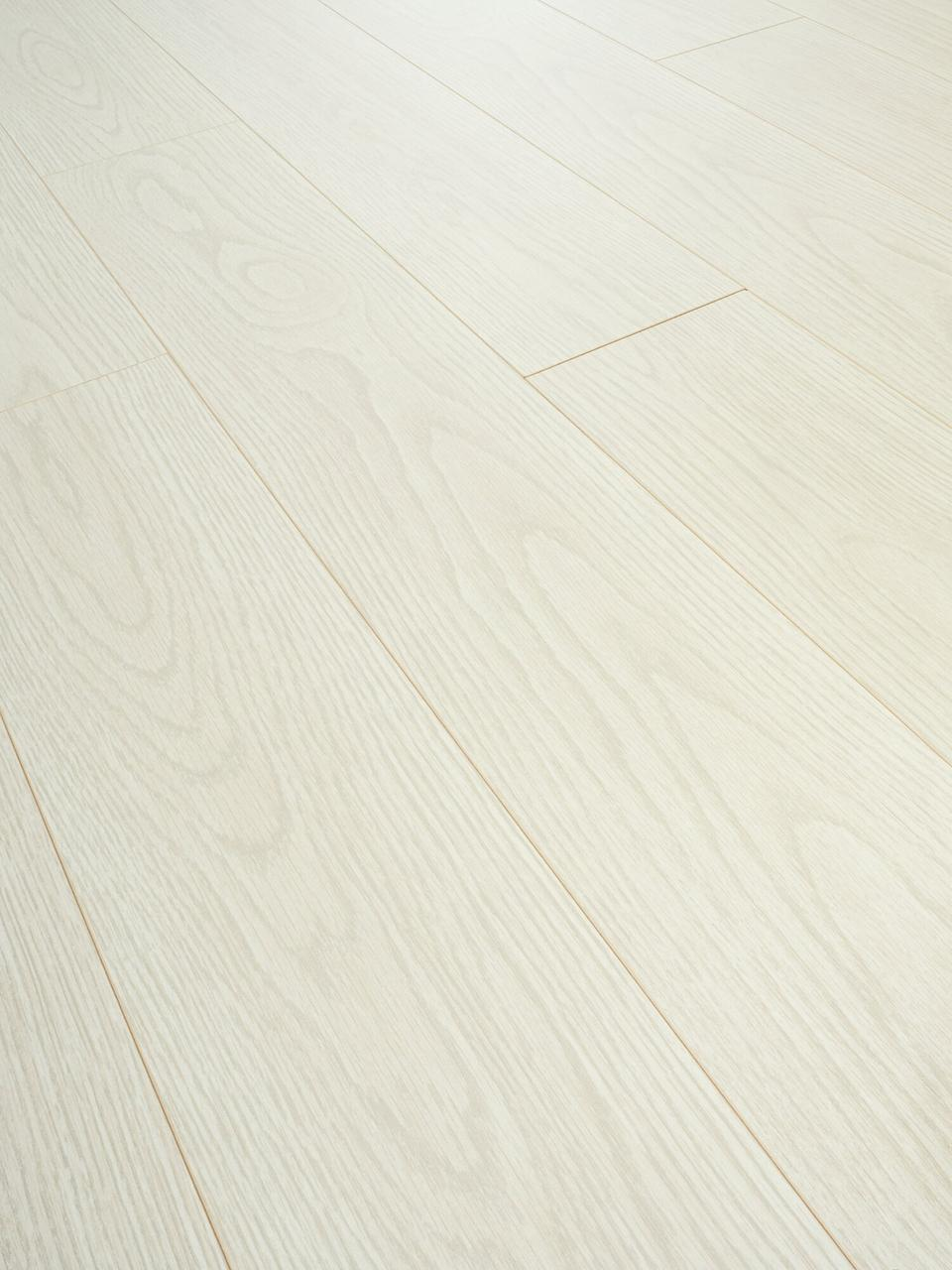 Ламинат Swiss Krono Swiss Noblesse V4 - Urban Oak White - 4545