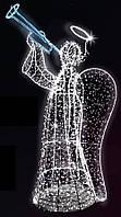 ONL0913 LED 350x135cm