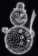 ONL0907 LED 200 X 180cm