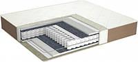 Матрас Ортопедический USLEEP ComforteX Ideal plus Зима/Лето 120x190