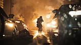 Гра Call of Duty: Modern Warfare (PlayStation), фото 4
