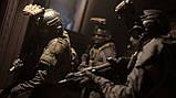 Гра Call of Duty: Modern Warfare (PlayStation), фото 6