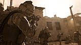 Гра Call of Duty: Modern Warfare (PlayStation), фото 5