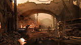 Гра Call of Duty: Modern Warfare (PlayStation), фото 7