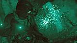 Гра Call of Duty: Modern Warfare (PlayStation), фото 8
