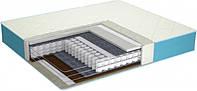 Матрас двусторонний Ортопедический USLEEP PhytoLife Energy cocos 90x190