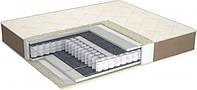 Матрас Ортопедический USLEEP ComforteX Agate 120x190 см