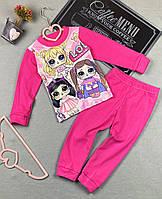 Детская пижама Лол, фото 1