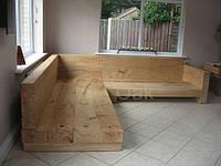 Каркас для дивана, диван лофт, мягкий диван, диван для дома, офиса, кафе, диван деревянный