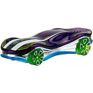 Автомобиль базовый Hot Wheels 10 шт., фото 4