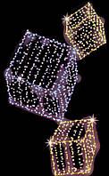 ONL0626 LED 200 X 120cm