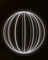 ONL0613 LED 100 CM