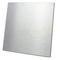 Панель AirRoxy dRim Brushed Aluminum метал