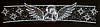 Светодиодная перетяжка уличная 175Х900cm