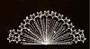 ONL0345 LED 120 X 300cm