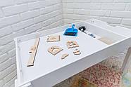 Набор для игры с песком Noofik, фото 2