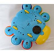 Развивающая игрушка Добрый жук Limo Toy, фото 3