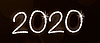 ONL0308 LED 100 X 280cm