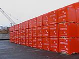 Цена на Газоблоки, Пеноблок, Газобетон в Винницкой обл, на аэрок аерок (Обухов Березань), фото 8
