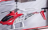 Вертолет на радиоуправлении Syma 359 Raptor S39-1 0197, фото 3