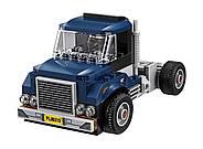 "Конструктор Bela 10927 ""Транспорт для перевозки Тираннозавра"" 638 дет. (аналог Lego Jurassic World 75933), фото 10"