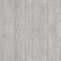 Напольное модульное ПВХ-покрытие TARKETT Art Vinyl LOUNGE - STUDIO, планка, 2,090 м²/уп.