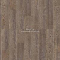 Напольное модульное ПВХ-покрытие TARKETT Art Vinyl LOUNGE - BUDDHA, планка, 2,090 м²/уп.