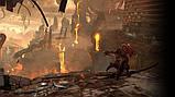 Гра DOOM ETERNAL (PlayStation), фото 3