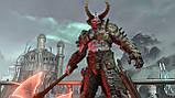 Гра DOOM ETERNAL (PlayStation), фото 6
