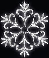 ONL0023 LED Ø 300cm