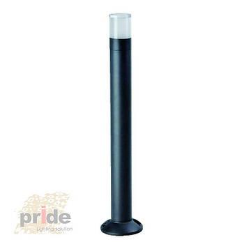 Парковий СВІТЛОДІОДНИЙ світильник стовпчик 3W IP65 Pride