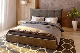 Кровать Клауд