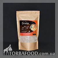 Кофе Jacoffee 3в1 Original, 200 г